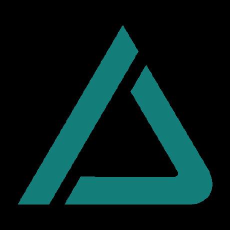 algotech, Symfony organization