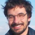 Christophe Pradal