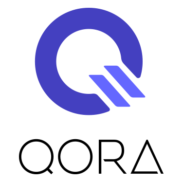 Qora crypto currency list all ireland football championship 2021 betting tips