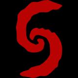 HearthSim logo