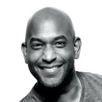 kelseyhightower/packer-provisioner-ansible-local - Libraries io