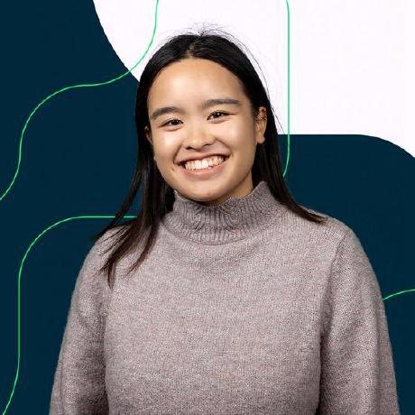 Jasmine Lu