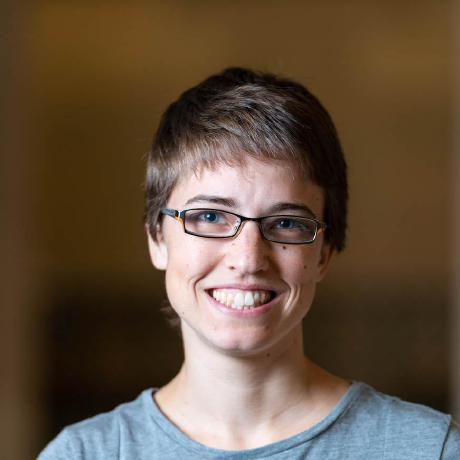 Rachel Kurchin