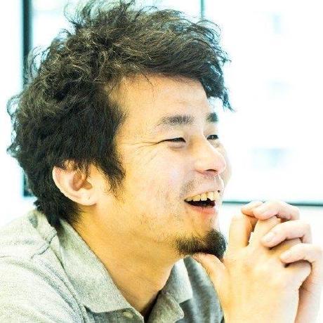 naoki-narematsu