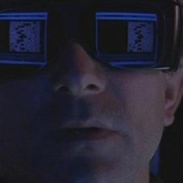 Avatar of as0ler on github.com