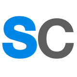 SynoCommunity logo