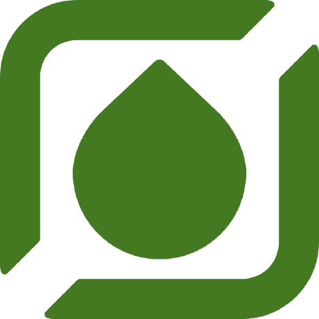 `reprappro`'s avatar