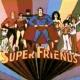 the-super-friends