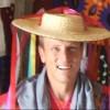 Randy Fay (rfay)