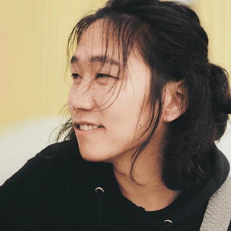 GitHub profile image of antfu