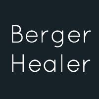 @bergerhealer