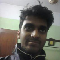 Bibhuti93