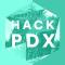 @HackPDX