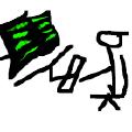 jdotpy