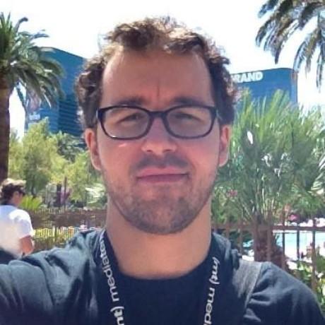 Top 101 Developers from Qualia   GithubStars