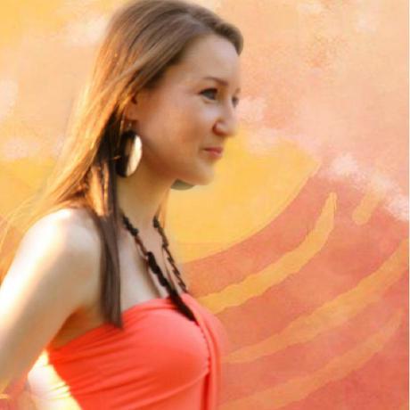 @RalitsaLefterova