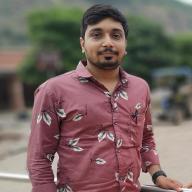 bhavingajjar