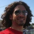 Fabrizio Milo