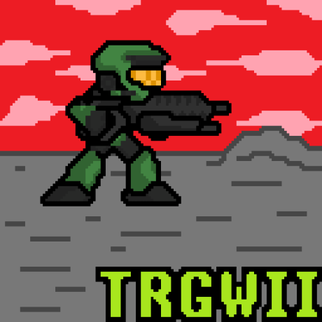 @trgwii