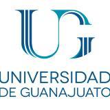 UniversidadDeGuanajuato