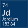 JordD04