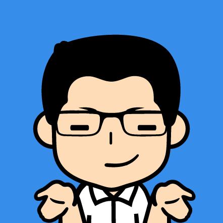@han-feng