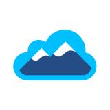 trek10inc logo