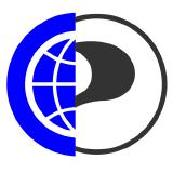 pirati-web logo