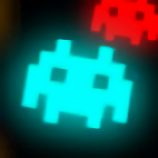 Minecraft-Console-Client