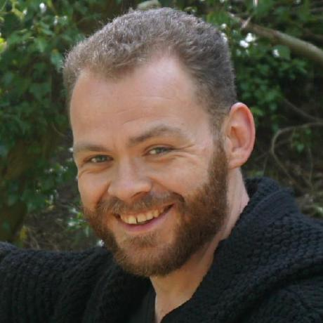 Matt-Deacalion