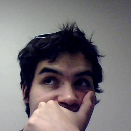 @ronzalo