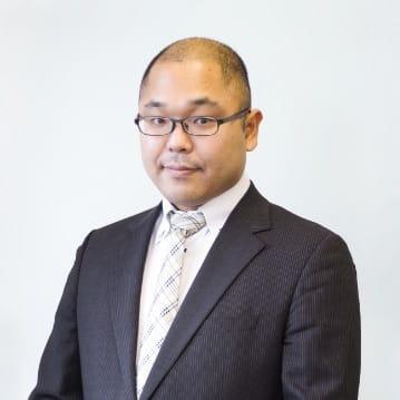 Takuya-Hosaka