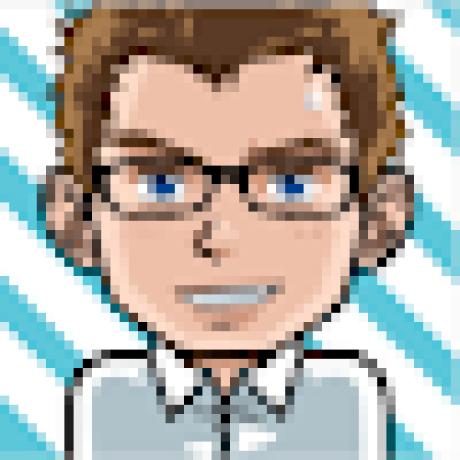 awesome_nested_set