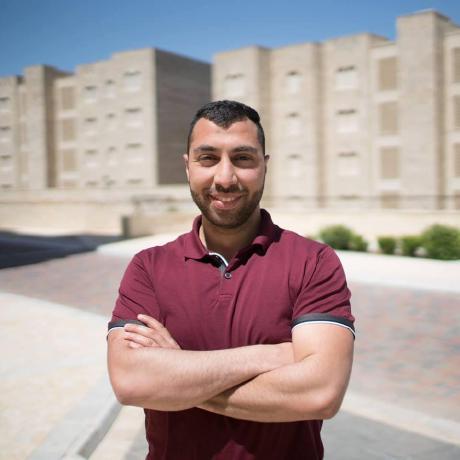 @MohammadQurt