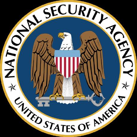NationalSecurityAgency