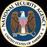 NationalSecurityAgency logo