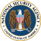 NationalSecurityAgency/ghidra