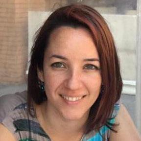 Beatriz Serrano-Solano's Picture