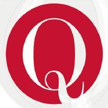 unq-objetos3-alumnos