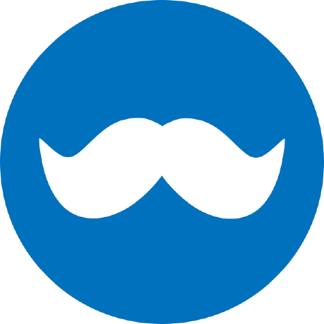 mahapps.github.com