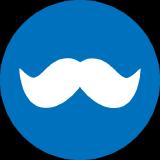 MahApps logo