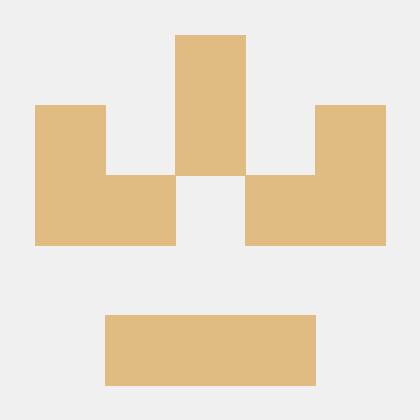 HoJeong Im avatar