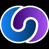 bndtools logo