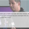 Olivier Mansour