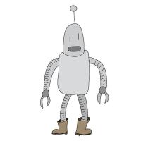 robotastic/trunk-recorder - Libraries io