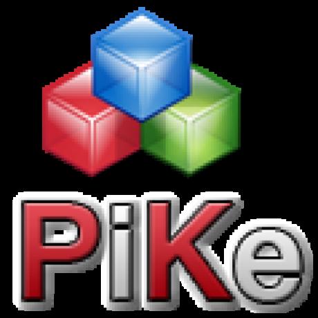 php-pike