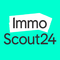 ImmobilienScout24 - Libraries io
