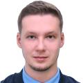 Dmitriy Gumeniuk