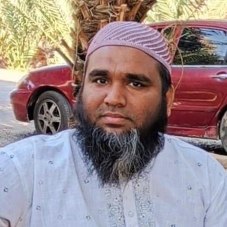Rashedul Islam Sagor