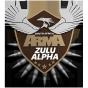 @zulu-alpha